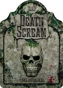 Death Scream (Good Against Evil / Don't Look in
