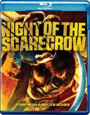 Night of the Scarecrow (Blu-ray)