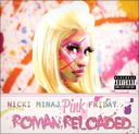 Pink Friday...Roman Reloaded (2-LPs)