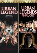 Urban Legend / Urban Legends: Final Cut (2-DVD)