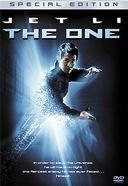 The One (Special Edition) (Widescreen & Full