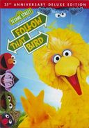 Sesame Street - Follow That Bird (25th
