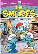 The Smurfs - World of Wonders