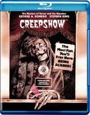 Creepshow (Blu-ray)