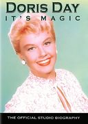 Biography: Doris Day: It's Magic