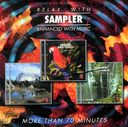 Relax with ... Sampler
