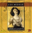 Echoes of a Songbird: 50 Recordings from