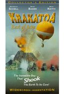 Krakatoa: East of Java (Widescreen)
