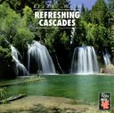 Relax with Refreshing Cascades