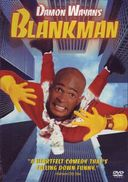 Blankman (Full Screen)