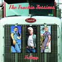 The Truckin Sessions Trilogy (3-CD)