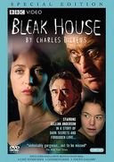 Bleak House (Special Edition)