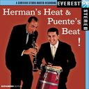 Herman's Heat & Puente's Beat [Bonus Tracks]