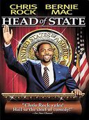 Head of State (Widescreen)