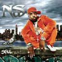 Stillmatic [Clean]