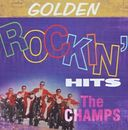 Golden Rockin' Hits