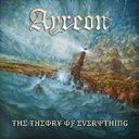 The Theory of Everything (2-CD + DVD)