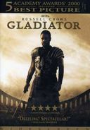 Gladiator (Limited Edition Packaging)
