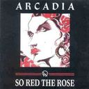 So Red the Rose (2-CD + DVD)