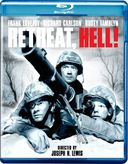 Retreat, Hell! (Blu-ray)