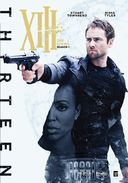 XIII: The Series - Season 1 (5-DVD)