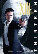 XIII: The Series - Season 2 (5-DVD)