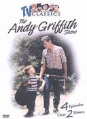 The Andy Griffith Show - TV Classics, Volume 3