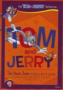 Tom and Jerry - Chuck Jones Collection (2-DVD)