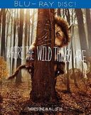 Where the Wild Things Are (Blu-ray + DVD)