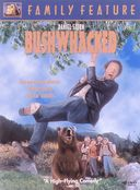 Bushwhacked (Widescreen & Full Screen)