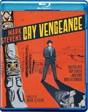 Cry Vengeance (Blu-ray)