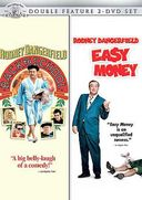 Back to School / Easy Money (2-DVD)