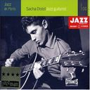 Jazz Guitarist (2-CD)
