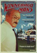 Winnebago Man (Widescreen)
