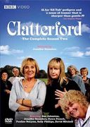 Clatterford - Season 2