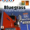 Air Mail Music: Bluegrass