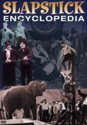 Slapstick Encyclopedia (5-DVD)