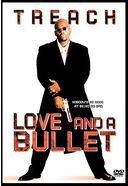 Love and a Bullet (Widescreen & Full Screen)