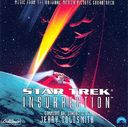 Star Trek: Insurrection [Music from the Original