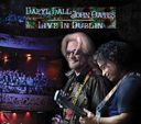 Hall & Oates - Live in Dublin (DVD + 2-CD)