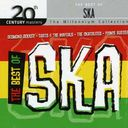 The Best of Ska - 20th Century Masters /