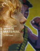 White Material (Blu-ray, Criterion Collection)