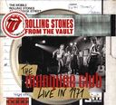 The Rolling Stones - From the Vault: Marquee Club