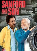 Sanford and Son - 5th Season (3-DVD)