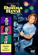 The Donna Reed Show - Family Favorites: Four