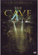 The Cave (Widescreen)