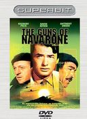 The Guns of Navarone (Superbit)