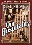 Our Hospitality (Ultimate Edition) (Silent)