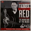 Dynamite!: The Unsung King of the Blues (2-CD)