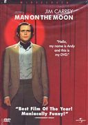 Man on the Moon (Widescreen)